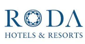 Roda Hotels & Resorts