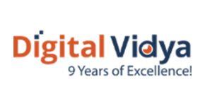 Digital Vidya