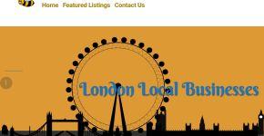 Londonlocalbusinesses.co.uk