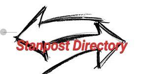 Stanpost.com