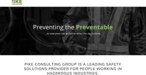 Pike Consulting Group