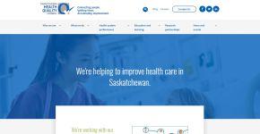 Saskatchewan Health Quality Council