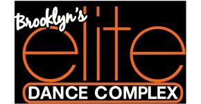 Brooklyn Elite Dance Centers