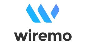 wiremo.co