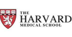 The Harvard Medical School