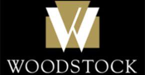 Woodstock Corporation