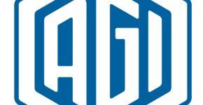 AGI Ltd