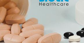 Biotic Health care
