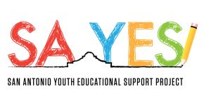 San Antonio Youth Educational Support