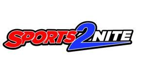 Sports2Nite