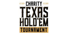 Charity Texas Hold'em Tournament