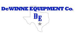 DeWinne Equipment Co.