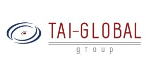 Tai-Global