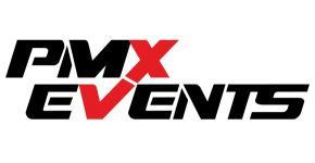 PMX Events