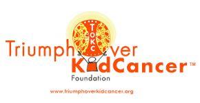 Triumph Over Kid Cancer