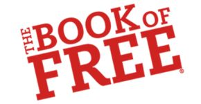 Book of Free