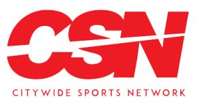 Citywide Sports Network