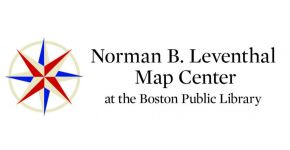 Norman B. Leventhal Map Center