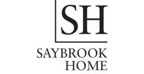 Saybrook Home