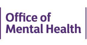 NY Office of Mental Health