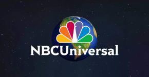 NBC/Universal