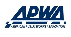 APWA (American Public Works Association)