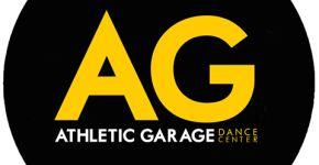Athletic Garage