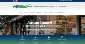 Nassau Council of Chambers of Commerce