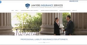 Lawyers Insurance Services