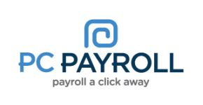 PC Payroll