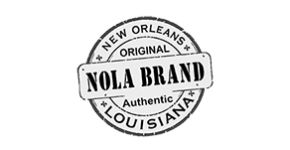 NOLA Brand