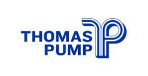 Thomas Pump