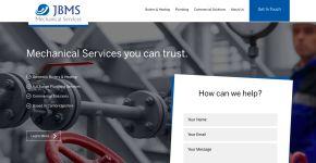 JBMS Mechanical Services