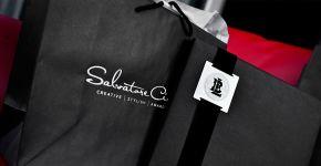 Salvatore Cincotta Photography