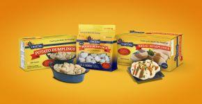 Chateau Dumplings