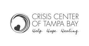 Crisis Center of Tampa Bay