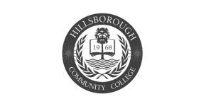 Hillsborough Community College