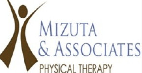 Mizuta & Associates Physical Therapy