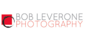 Bob Leverone Photography