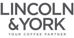 Lincoln & York