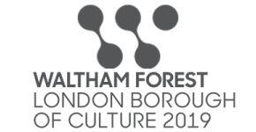 London Borough of Culture 2019