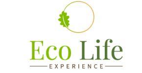 Eco Life Experience