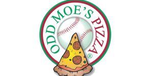 Odd Moe's Pizza