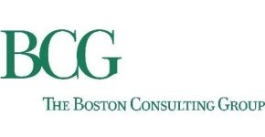 The Boston Consulting Group