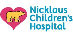 Nicklaus Children's Hospital