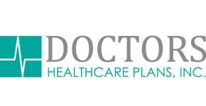 Doctors HealthCare Plans, Inc.
