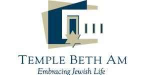 Temple Beth Am & Day School