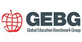 Global Education Benchmark Group