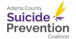Adams County Suicide Prevention Coalition