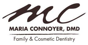 Connoyer Dental
